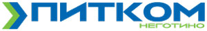 ПИТКОМ // PITKOM Group